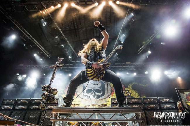 zakk-wylde-resurrection-fest-2015