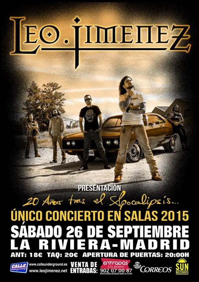 leo-jimenez-madrid-2015