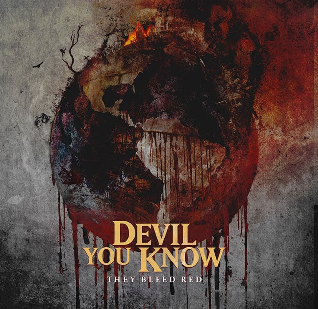 devil-you-know-They-Bleed-Red