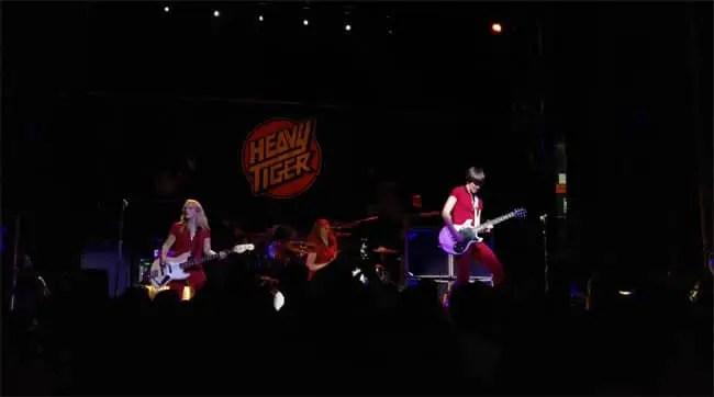 heavy-tiger-madrid-2015
