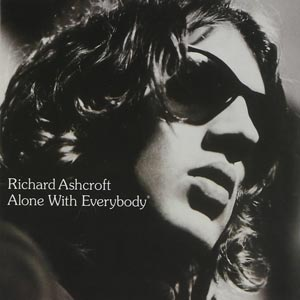 richard-ashcroft-alone