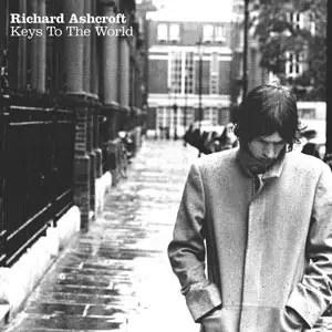 richard-ashcroft-keys