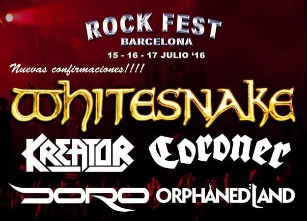 rock-fest-barcelona-2016-whitesnake