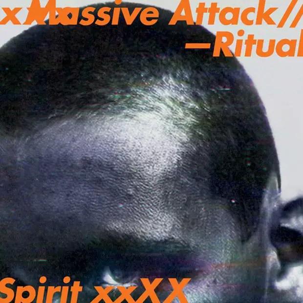 massive-attack-ritual-spiri