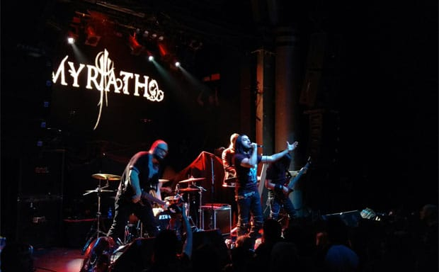 myrath-madrid-2016