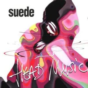 suede-head-music