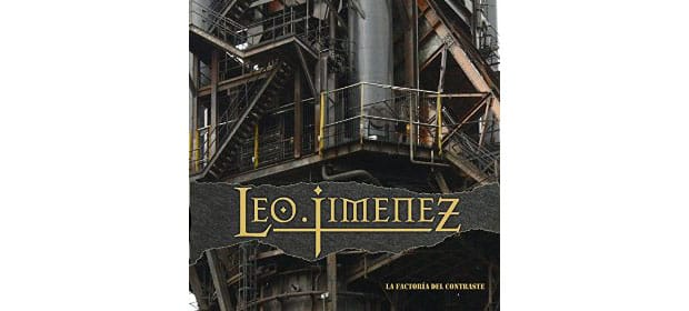 leo-jimenez-contraste-2016