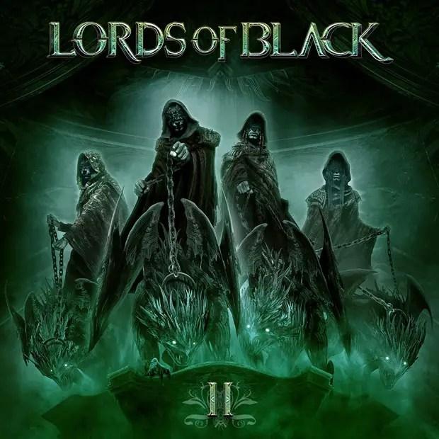lords-of-black-II