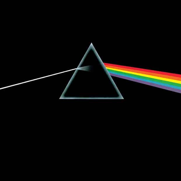 pink-floyd-dark-side