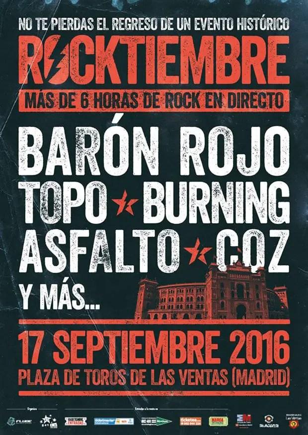 rocktiembre-2016