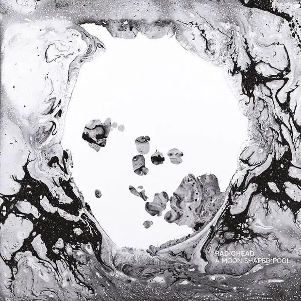 radiohead-a-moon-shaped-