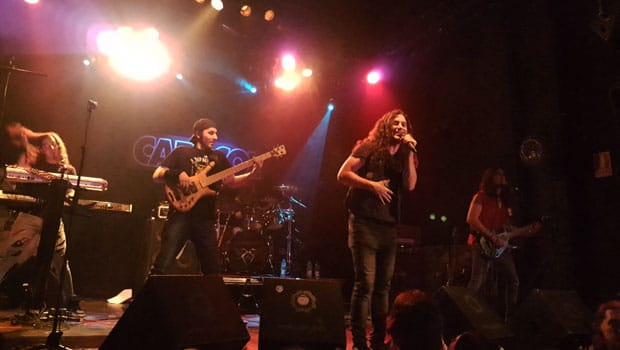 strangers-madrid-2016