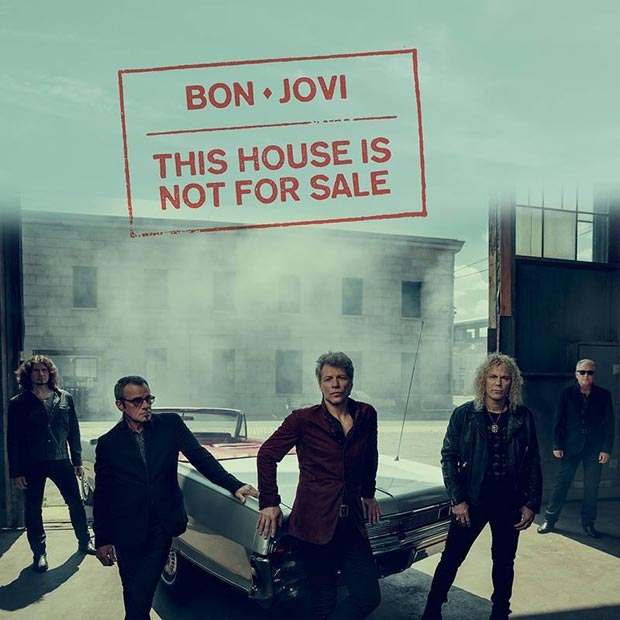 bon-jovi-house-sale-2016