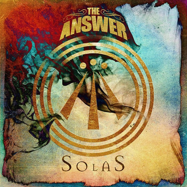 the-answer-solas