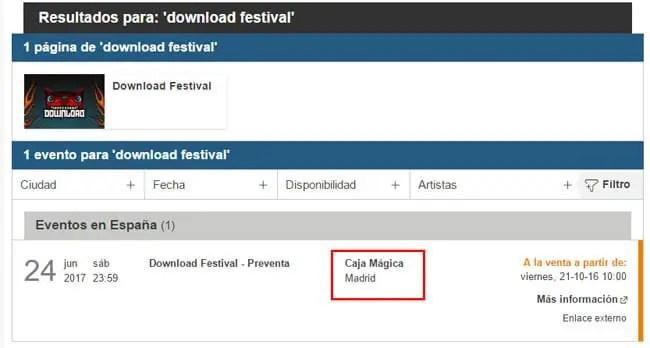 download-festival-caja-magica