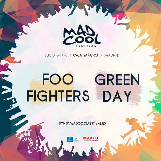 mad-cool-festival-2017-foo-fighters