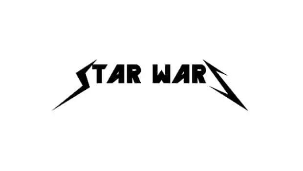 star-wars-metallica-logo