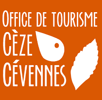 Office de Tourisme Cèze Cévennes