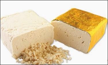 cream cheese chiapas
