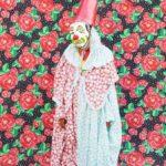 mexico-veracruz-traditions-extranas-curiosas-dances-clowns-photos