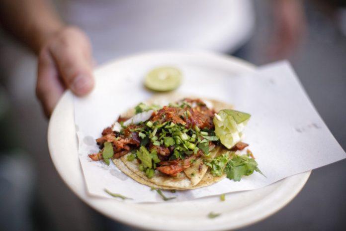taco-tacos-favorite-mexico-mexican-dato-tacography