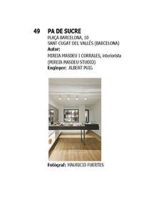Premis FAD 2013