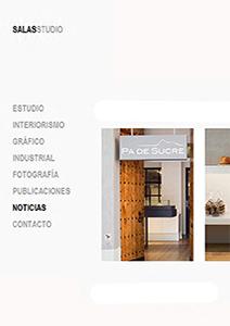 Salas Studio