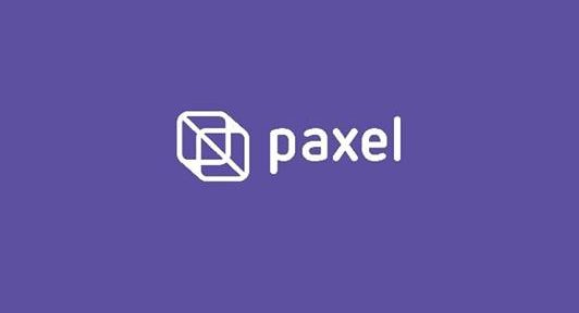 Paxel Same Day Delivery