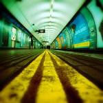 サラリーマンにとっては悲劇?|東京地下鉄が24時間運行
