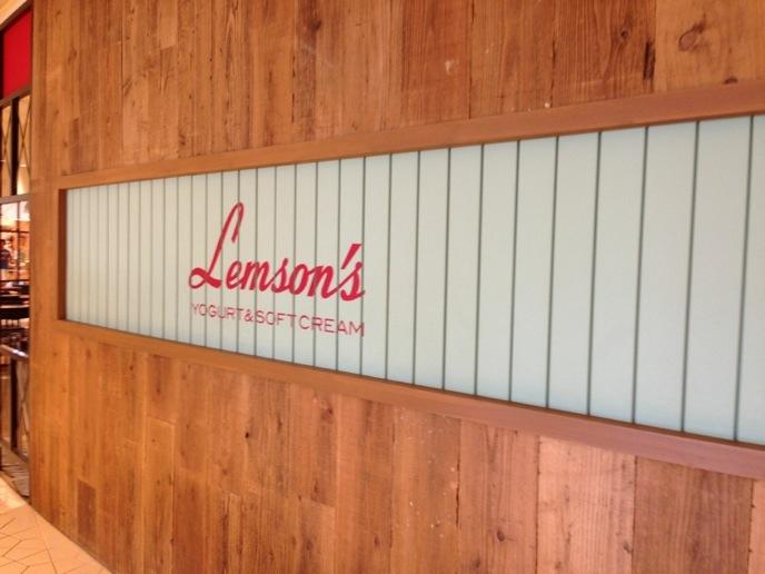 Lemsons05