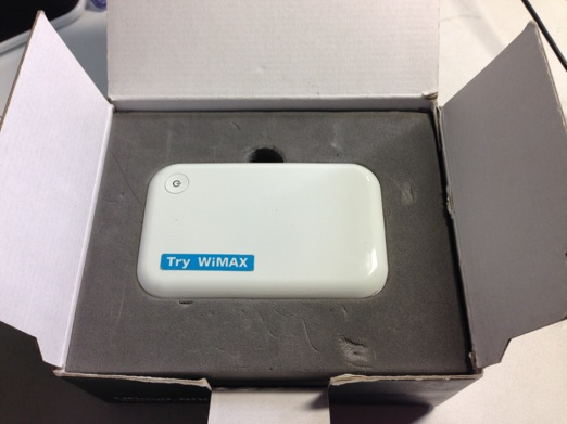 20131213_try_wimax5