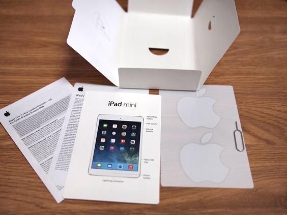 20131226_iPad_mini_Retina_sim_free10