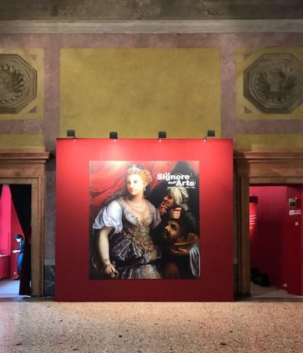 Le Signore dell'Arte_Foto_Gianfranco Fortuna per Arthemisia (90)