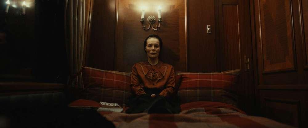 i She Will. Photo: courtesy of Locarno Film Festival