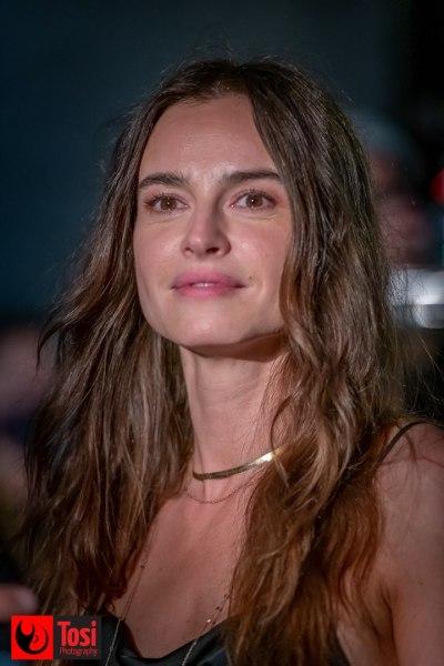 Tosi Photography©2021-74 LOCARNO FILM FESTIVAL-6-8-2021-RED CARPET- Leopard Club Award to Actress Kasia Smutniak-3