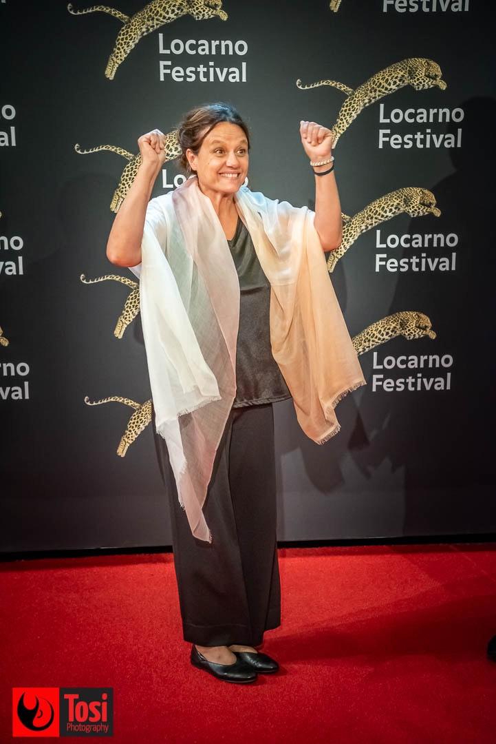 Tosi Photography-Locarno 2021-Premio Cinema Ticino a Sonia Peng 1