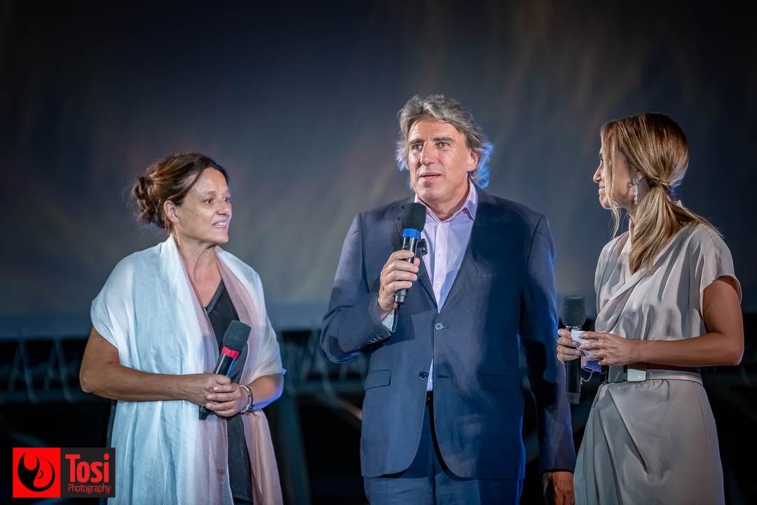 Tosi Photography-Locarno 2021-Premio Cinema Ticino a Sonia Peng 6