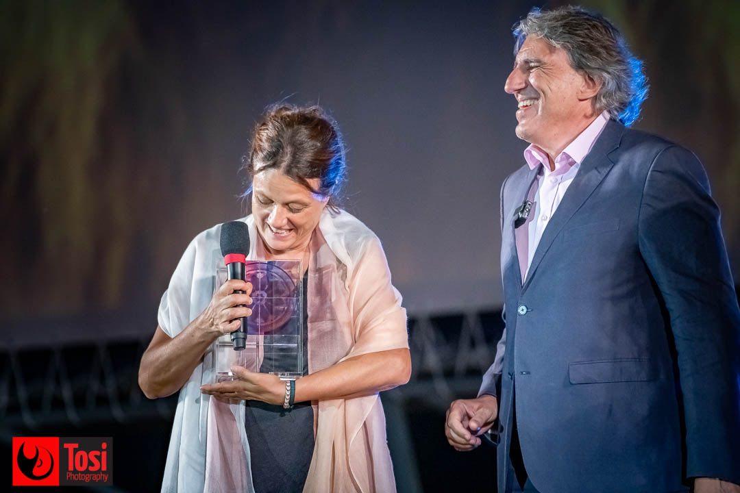 Tosi Photography-Locarno 2021-Premio Cinema Ticino a Sonia Peng 8