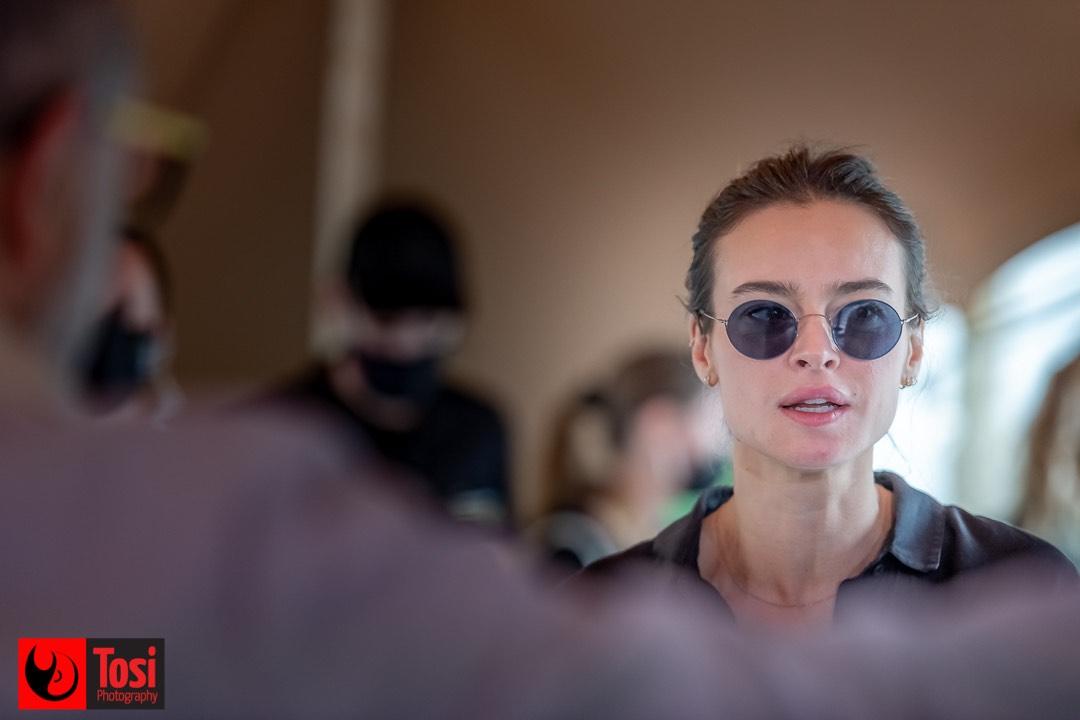 Tosi Photography-Locarno2021-Conversation con Kasia Smutniak