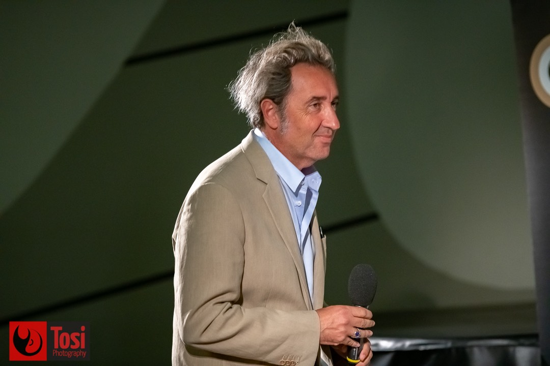 ZFF2021-Master Conversation with Paolo Sorrentino ©Tosi Photography