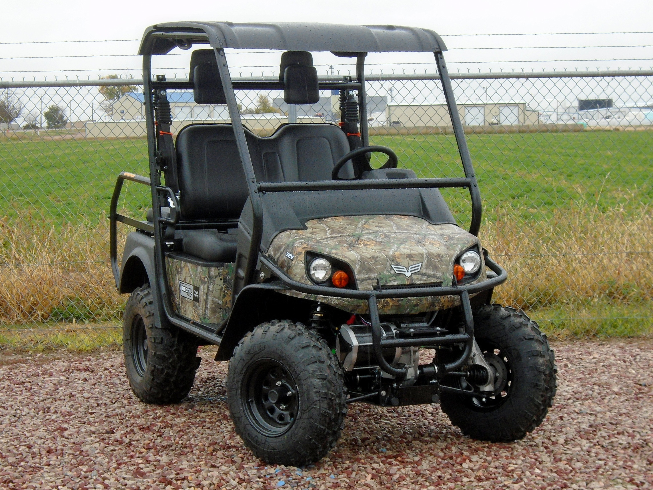Bad Boy Buggies Recoil 2017 Wiring Diagram Trusted Diagrams Utv Electric Buggy For 4 Wheel Drive Ambush