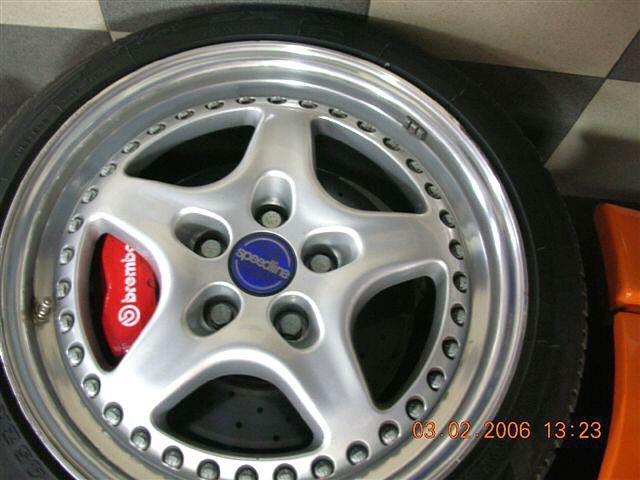 2007 Maserati Quattroporte Silver