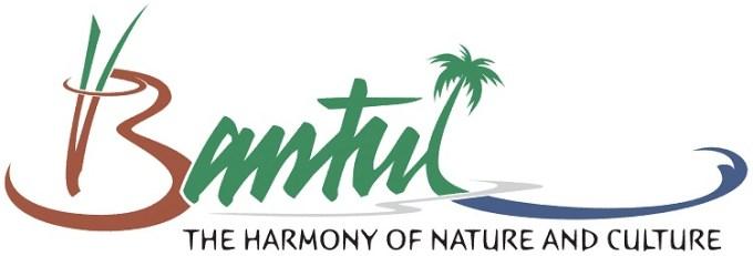Logo Bantul