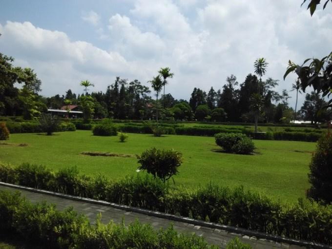 Taman Candi Sambisari