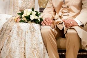 Menikah adalah sunnah