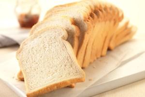 Roti tawar enak, empuk, dan lembut