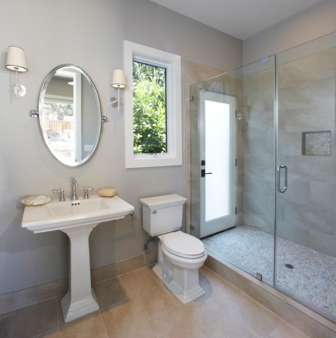 Lowes Bathroom Tiles