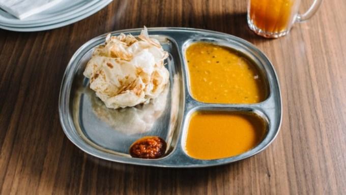 Wisata Kuliner Bali Mamak Bali