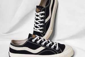 perbedaan sepatu ventela ori dan kw