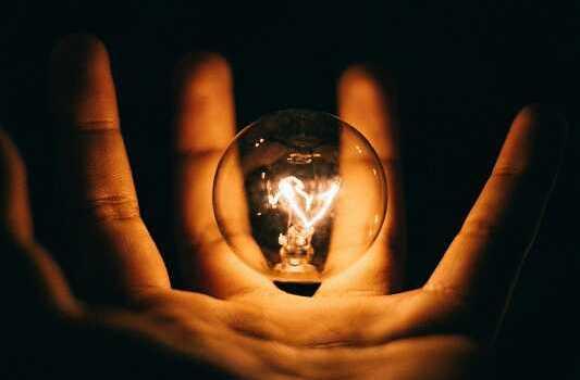 alat ukur intensitas cahaya